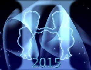 2015 gemini horoscope